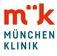 Bild Logo München Klinik