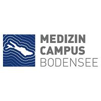 Bild Logo Klinikum Friedrichshafen
