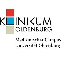 Bild Logo Klinikum Oldenburg