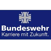 Bild Logo Bundeswehr