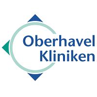 Bild Logo Oberhavel Klinik