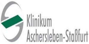 Klinikum Aschersleben-Staßfurt GmbH139