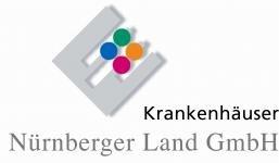 Krankenhäuser Nürnberger Land GmbH