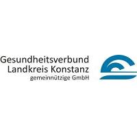 Bild Logo Gesundheitsverbund Konstanz