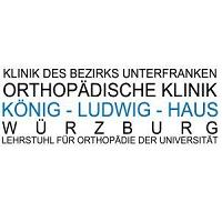 Bild Logo König-Ludwig-Haus Würzburg