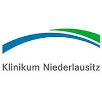 Logo Niederlausitz