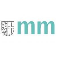 Logo des Klinikums in Memmingen