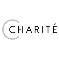 Krankenhaus Logo Charite